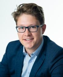 Sander Ramboer-5